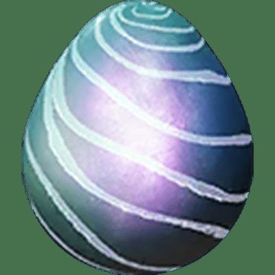 Pokemon GO Raid uovo leggendario