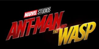 Comic book news: Ant-Man and the Wasp