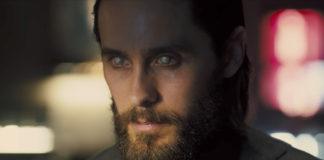 Blade Runner 2049 Short 2036: Nexus Dawn