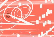 World of Tomorrow di Don Hertzfeldt