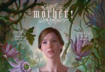 Madre! di Darren Aronofsky