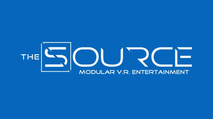 The Source Iper Realtà Virtuale e Gaming