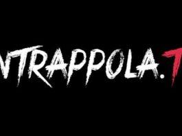 Intrappola.to escape room