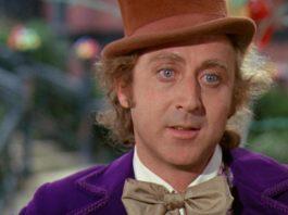 Willy Wonka e la fabbrica di elettricità