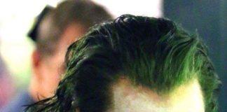 Joker il film