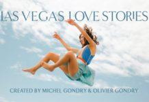 Las Vegas Love Stories