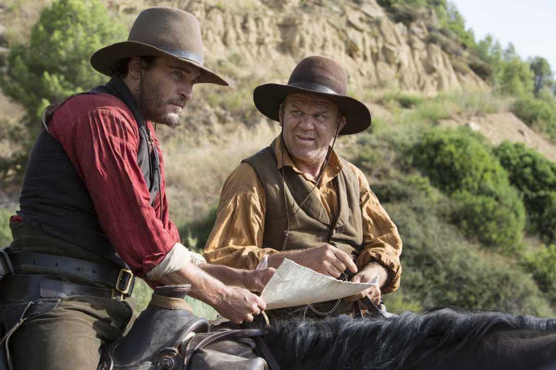 Western i migliori film degli ultimi anni da vedere