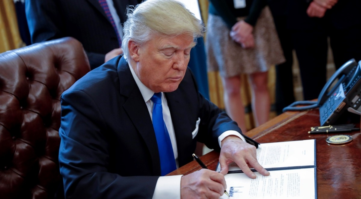 Fahrenheit 11/9 di Michael Moore contro la Presidenza Trump