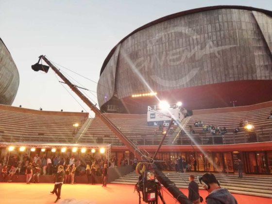 MadMass.it alla Festa del Cinema di Roma 2018