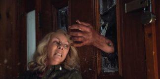Halloween domina il Box Office USA con 126 milioni di dollari