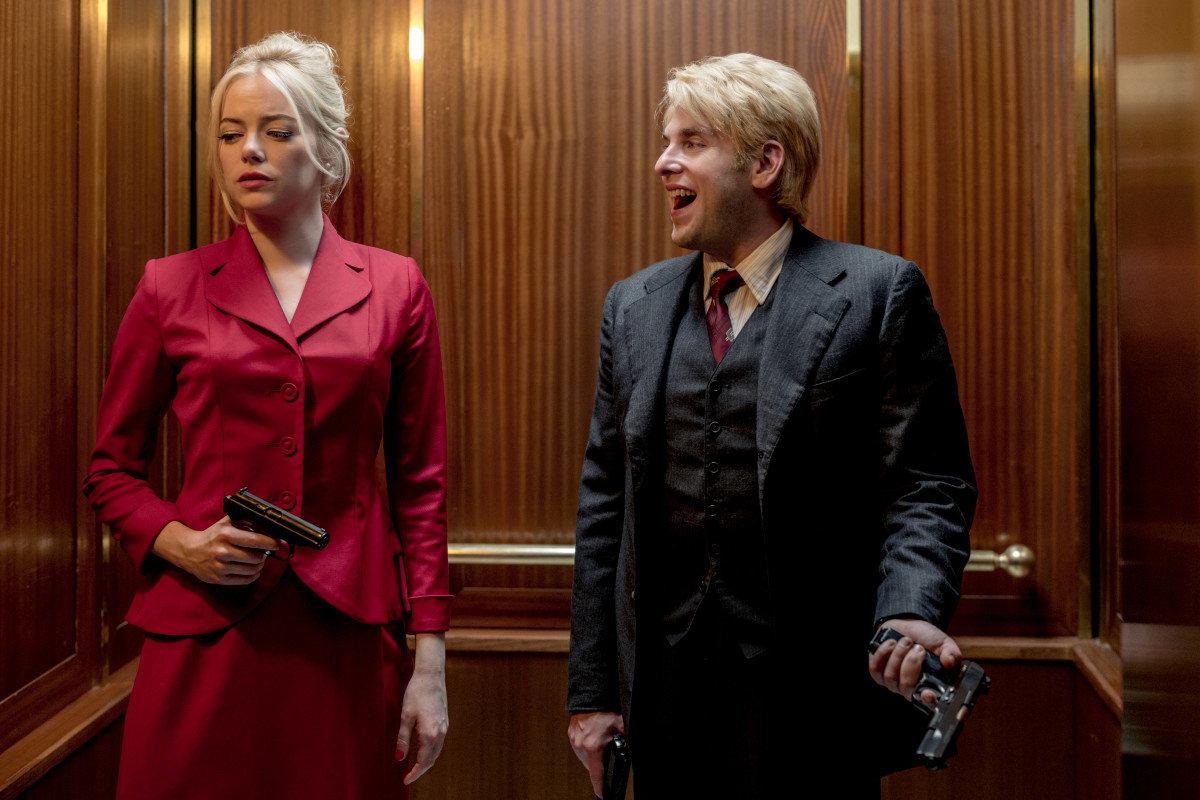Maniac di Netflix: la recensione della serie con Emma Stone e Jonah Hill