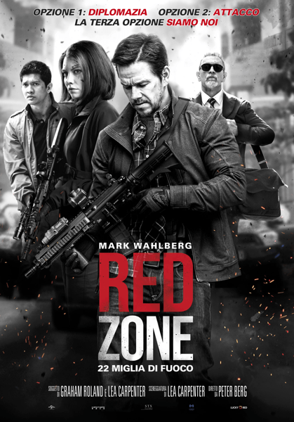 Red_Zone_Mile_22
