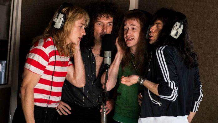 Bohemian Rhapsody incanta il Box Office USA