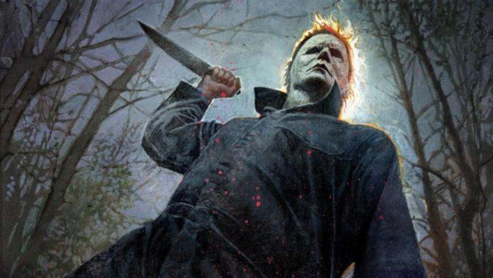 Halloween si prende lo scettro al Box Office Italia in vista della notte delle streghe