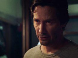 Il Trailer di Replicas con Keanu Reeves