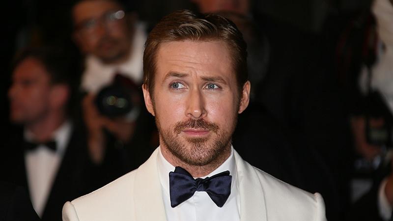 Buon compleanno Ryan Gosling