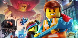 The LEGO Movie 2: Una Nuova Avventura - Trailer Italiano