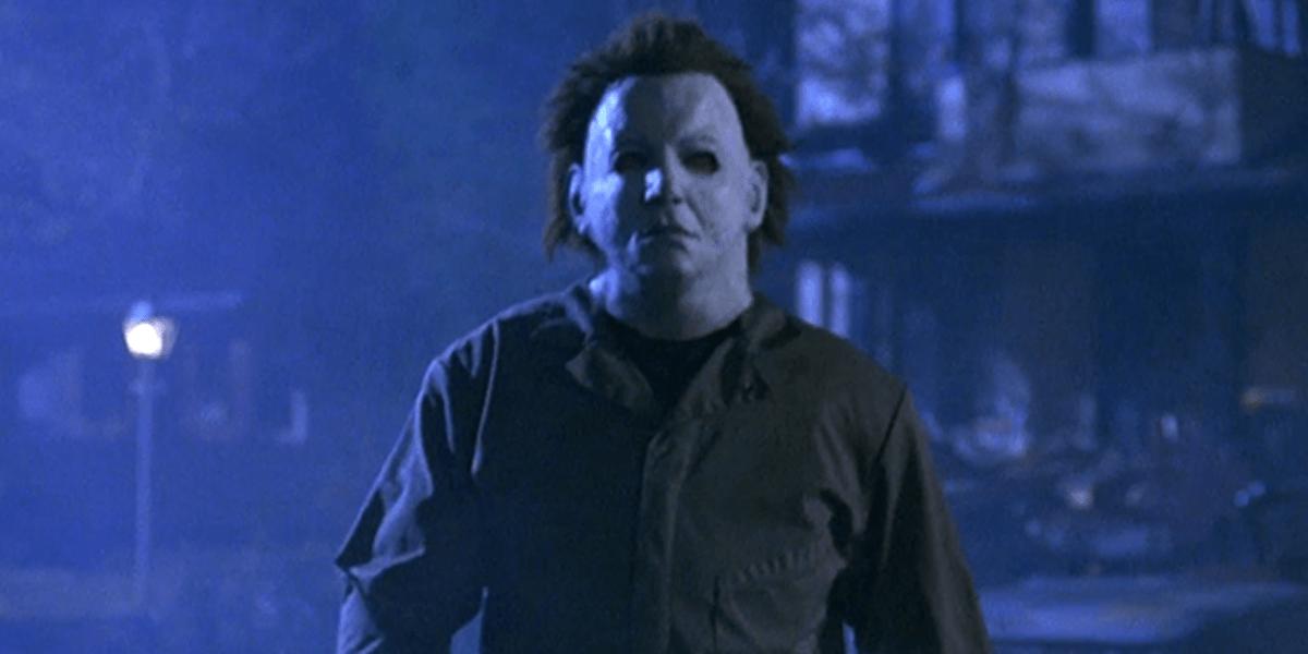 Throwback Thursday: la saga di Halloween