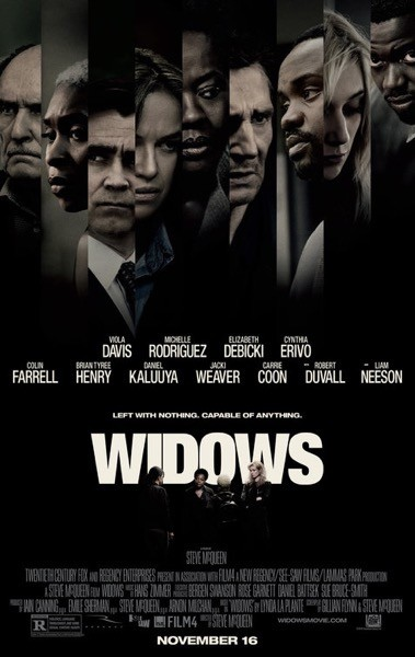 Widows