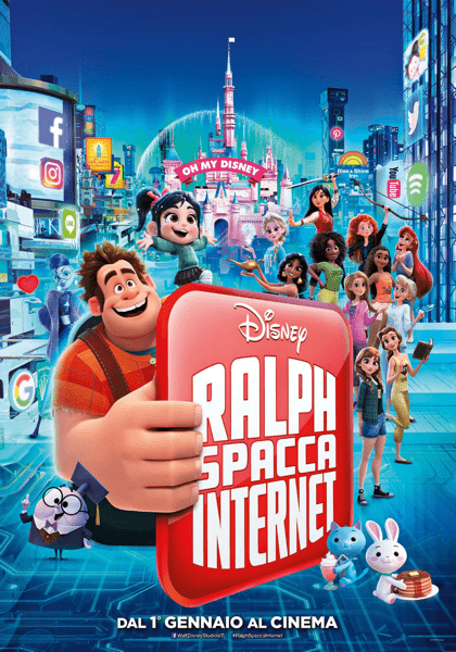 Ralph_spacca_Internet
