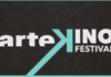 ArteKino Festival 2018