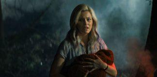Brightburn – L'angelo del male – trailer italiano