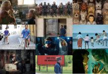 Maddy Awards - Classifica Migliori Film 2018