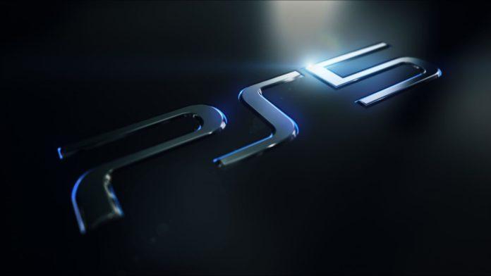 PlayStation 5 retrocompatibilit