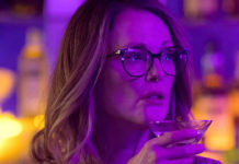Julianne Moore è Gloria Bell