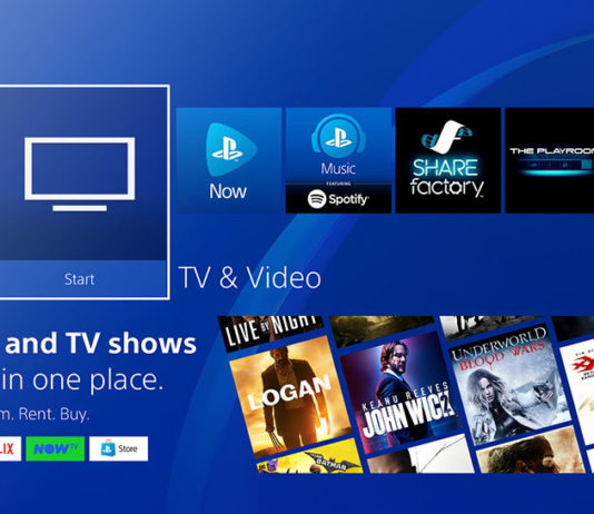Video on Demand SVOD, TVOD, AVOD e PVOD