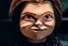 Child's Play - La Bambola Assassina