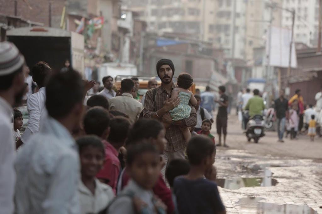 Attacco a Mumbai recensione