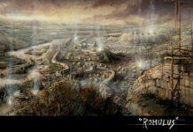 Romulus: Matteo Rovere alla regia della serie tv sulle origini di Roma