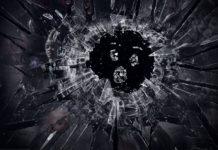 Black Mirror 5: il trailer e la data di uscita su Netflix della nuova stagione!