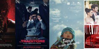 Film in uscita il 23 maggio