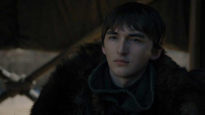 Bran lo Spezzato, il re dei Sei Regni