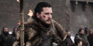 L'ultimo degli Stark