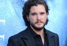 Game of Thrones, Kit Harington in clinica per stress e abuso di alcool