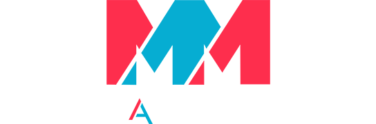 MadMass.it - cinema intrattenimento e cultura pop