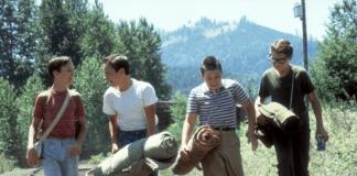 I migliori film di formazione