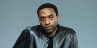 The Old Guard: anche Chiwetel Ejiofor con Luca Marinelli nel film Netflix