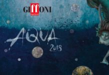 Giffoni 2019, programma e ospiti: ci saranno due attori di Stranger Things!