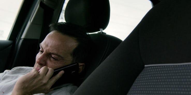 Black Mirror 5, recensione dei tre nuovi episodi disponibili su Netflix
