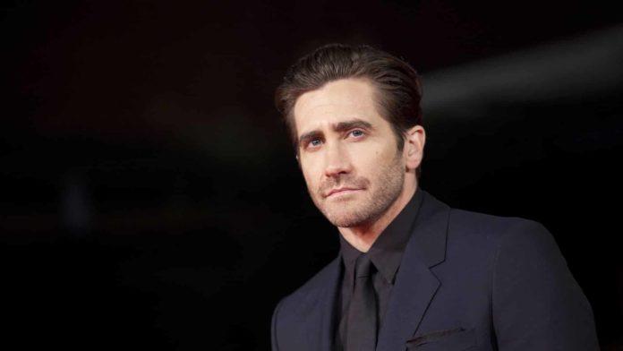 The Division: il videogioco diventa un film Netflix con Jake Gyllenhaal