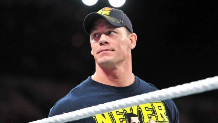 Fast & Furious 9, anche John Cena nel cast del nuovo film