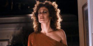 Ghostbusters 3: Sigourney Weaver nel cast con Bill Murray e Dan Aykroyd?