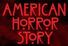 American Horror Story 1984, svelata la data di inizio della nuova stagione