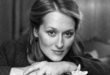 Meryl Streep, i 70 anni dell'attrice più amata di sempre