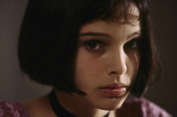 Natalie Portman, il viso angelico di Hollywood: 5 suoi film da rivedere