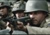Film del D-Day: Salvate il soldato Ryan